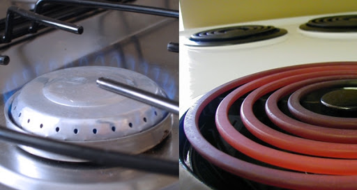 unnamed - Gas or Electric Stove – Which Oven Gives You The Best Source Of Heat?