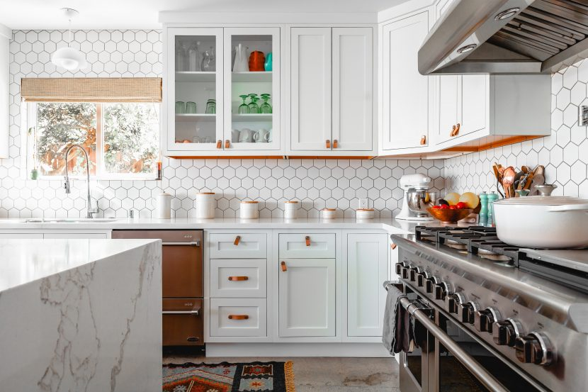 The All Important Question on Everyones mind – How Much Is the Cost So Lets Discuss Gas and Electric Gas Stove Prices 830x553 - The All-Important Question on Everyone's mind – How Much Is the Cost? So Let's Discuss Gas and Electric Gas Stove Prices